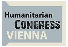 Humanitarian Congress Vienna